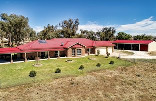 Picture of 133 O'Regans Road, Perthville NSW 2795
