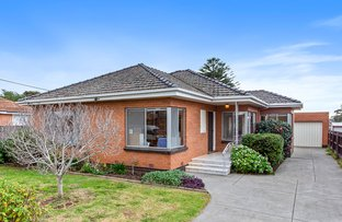 Picture of 8 Myrtle Grove, Airport West VIC 3042
