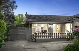 Picture of 3/359 Beach Road, Black Rock VIC 3193