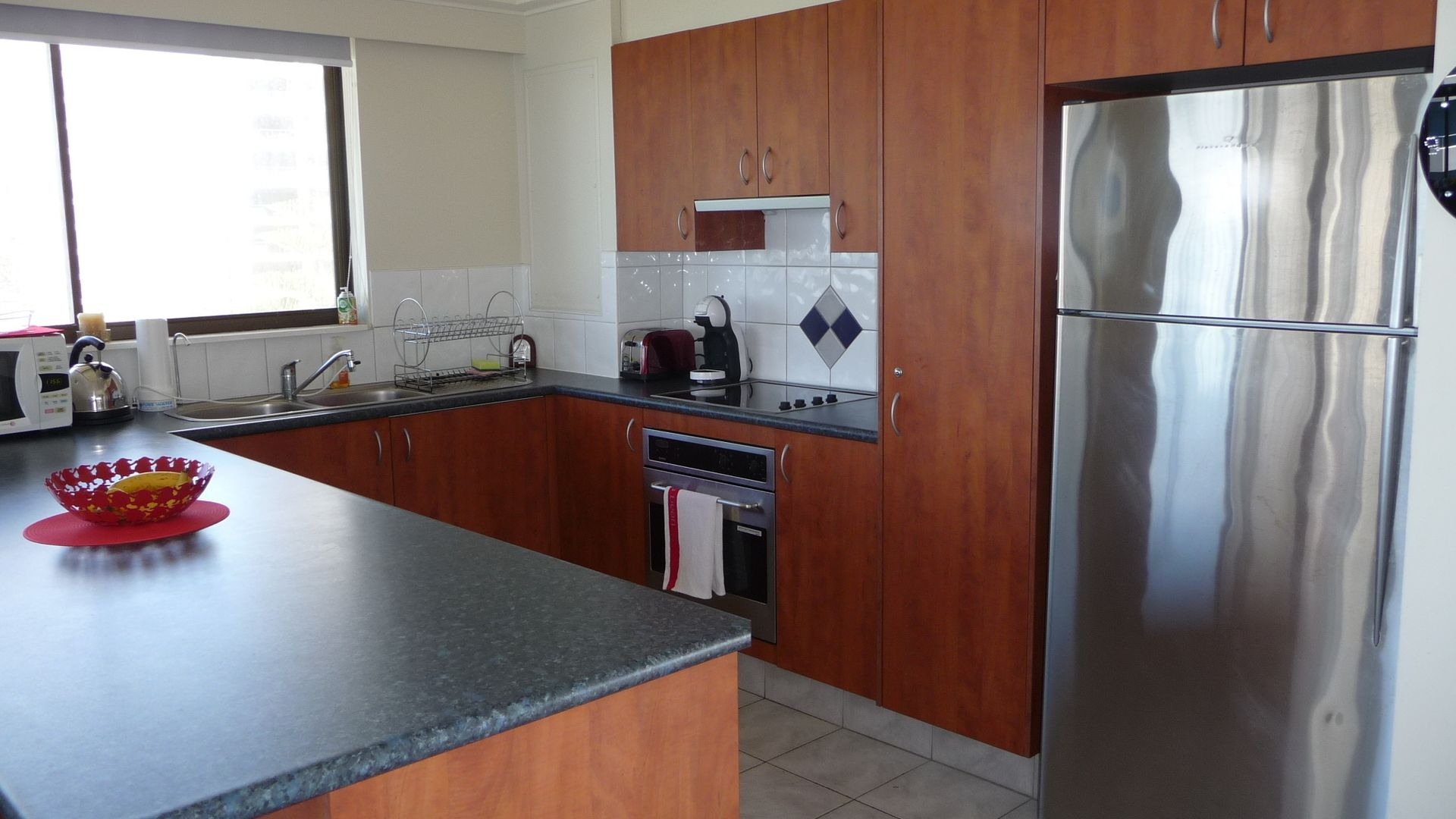 905/28 Northcliffe Tce, Surfers Paradise QLD 4217, Image 2