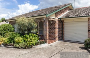 Picture of 16/181 Adelaide Street, Raymond Terrace NSW 2324