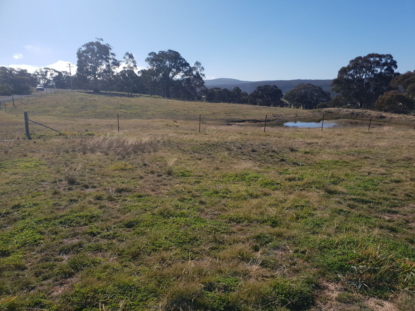1181 Bungendore Road, Bywong NSW 2621, Image 0