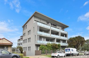 Picture of 14/25 Ann Street, Lidcombe NSW 2141
