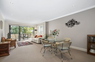 Picture of 8/678 Barrenjoey Road, Avalon Beach NSW 2107