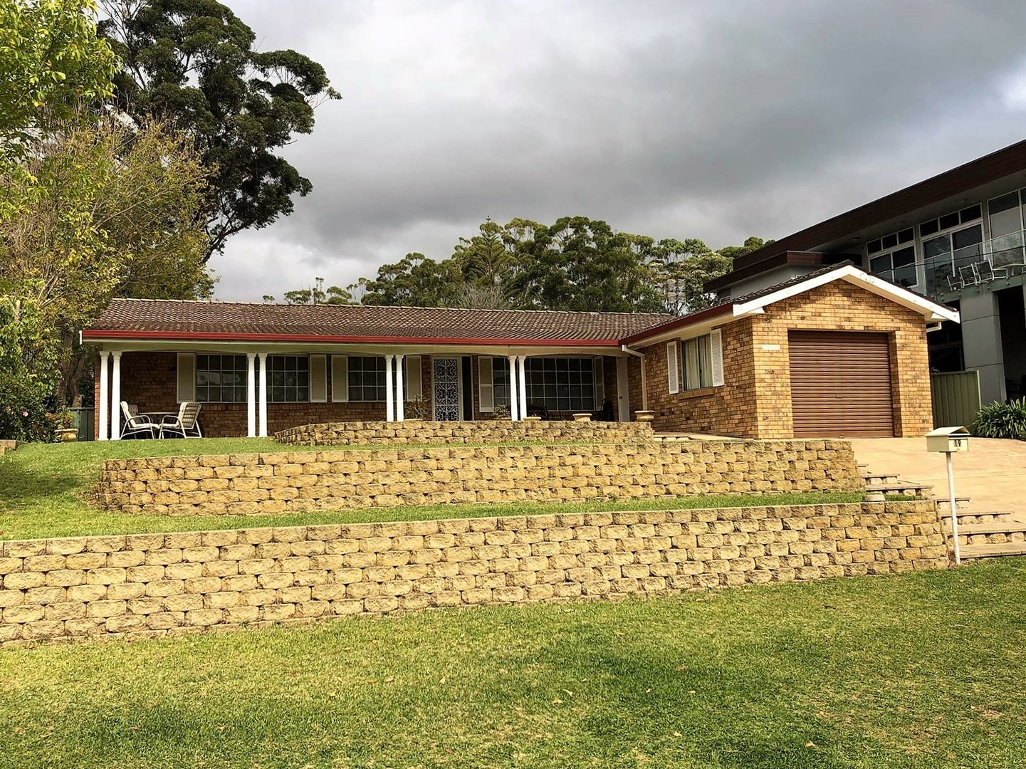 19 Bannister Head Road, Mollymook Beach NSW 2539, Image 0
