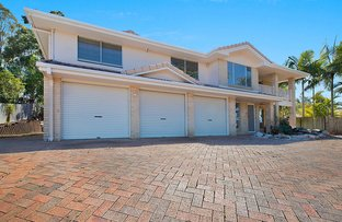 9 Ganton Place, Albany Creek QLD 4035