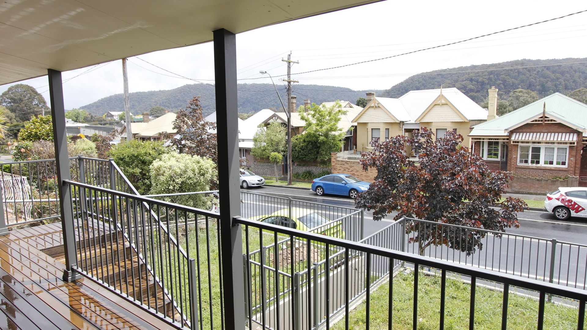109 Mort Street, Lithgow NSW 2790, Image 1