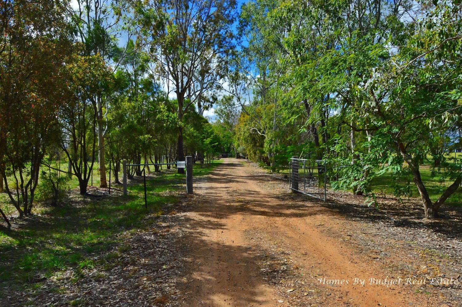1097 Coominya Connection Road, Mount Tarampa QLD 4311, Image 1
