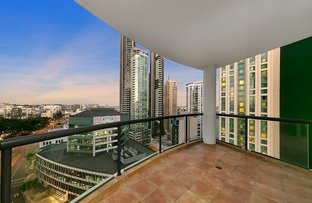 60/540 Queen Street, Brisbane City QLD 4000