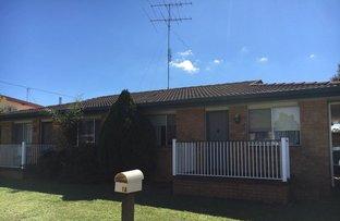 1a Hursley Road, Newtown QLD 4350