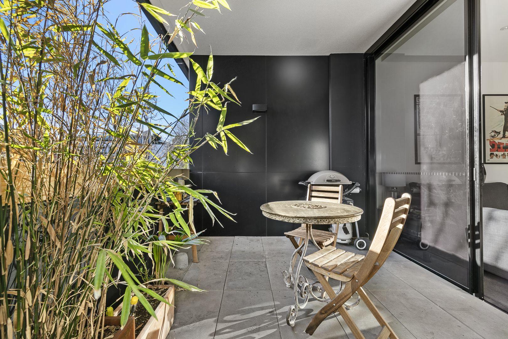 10/299 Forbes Street, Darlinghurst NSW 2010, Image 2
