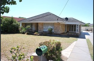 Picture of 562 Henley Beach Rd, Fulham SA 5024