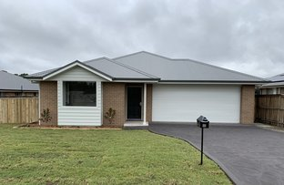 Picture of 40 Portland Avenue, Marulan NSW 2579