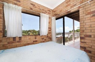 Picture of 7 Yakola Parade , Alexandra Headland QLD 4572