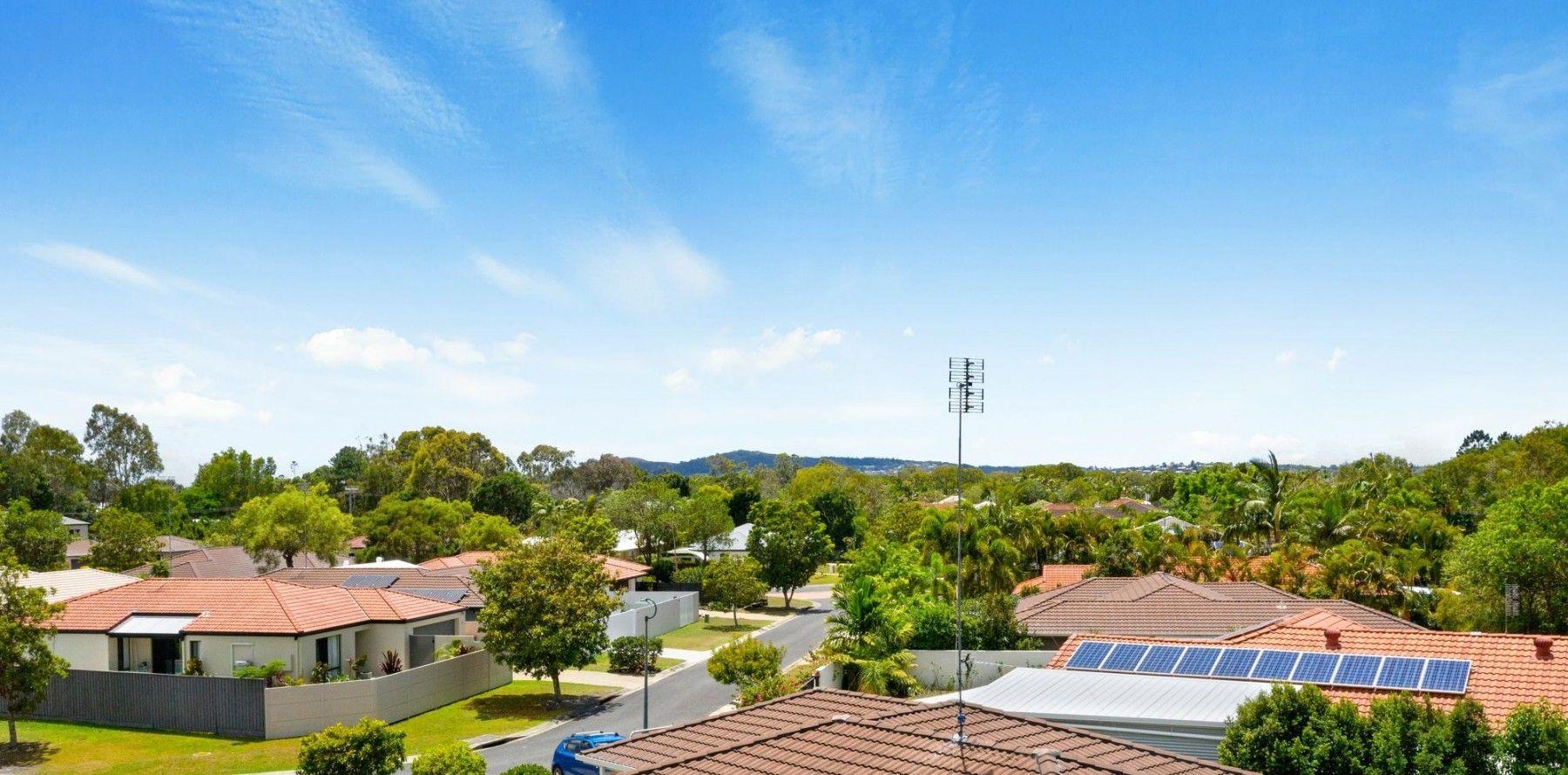 49a Eumundi Noosa Road, Noosaville QLD 4566, Image 0