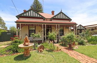Picture of 98 Victoria Street, Kerang VIC 3579