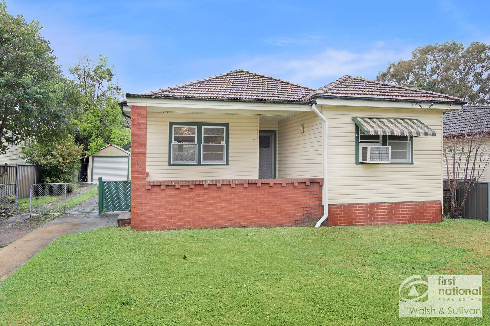 54 Beamish Road, Northmead NSW 2152, Image 0