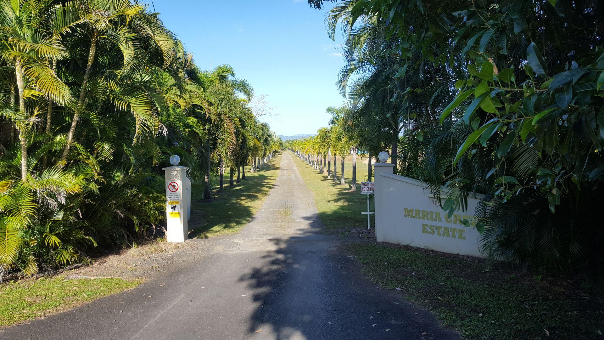 Kurrimine Beach QLD 4871, Image 2