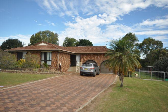 32 Figtree Drive, CASINO NSW 2470