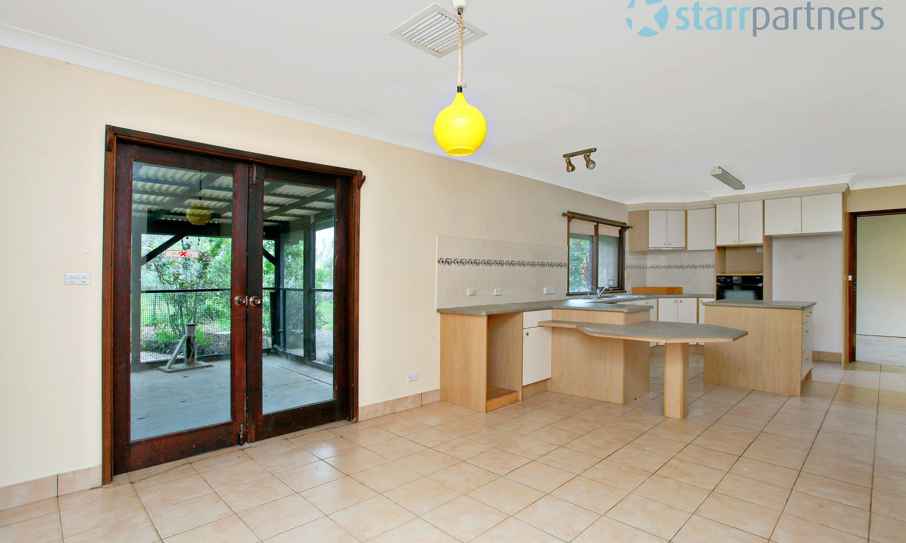 27 Terry Road, Box Hill NSW 2765, Image 2