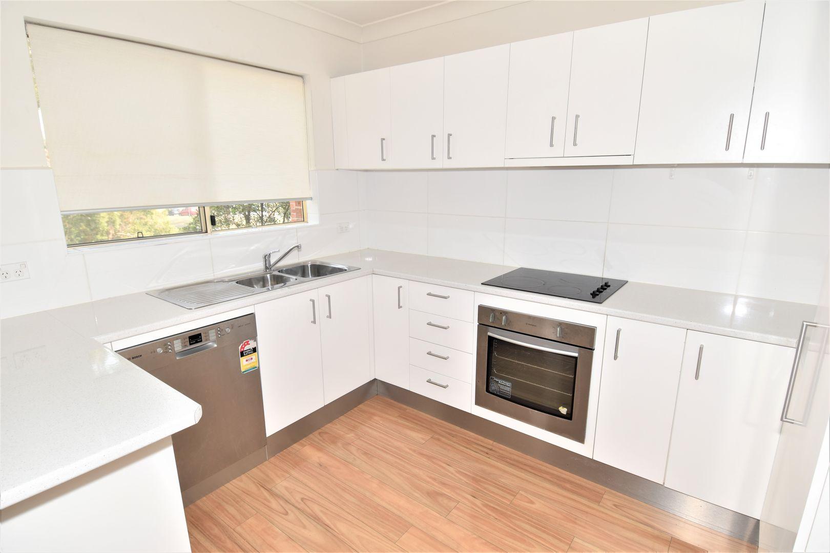 6/506-512 President Avenue, Sutherland NSW 2232, Image 2