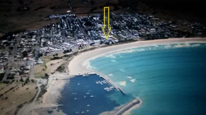 4/155 Great Ocean Road, Apollo Bay VIC 3233, Image 1