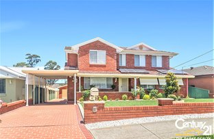 Picture of 11 Maple Street, Greystanes NSW 2145