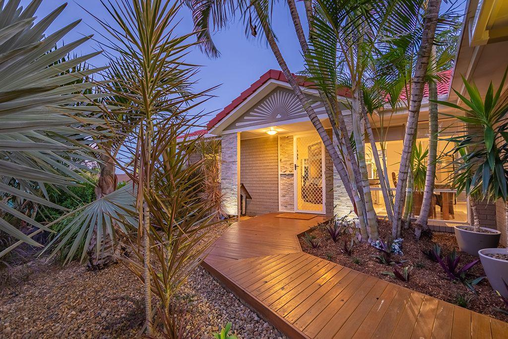 5 Yalbah Place, Narangba QLD 4504, Image 0