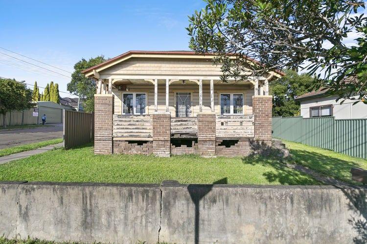 180 William Street, Granville NSW 2142, Image 0