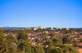Picture of 3/7 Pitt-Owen Avenue, Arncliffe NSW 2205