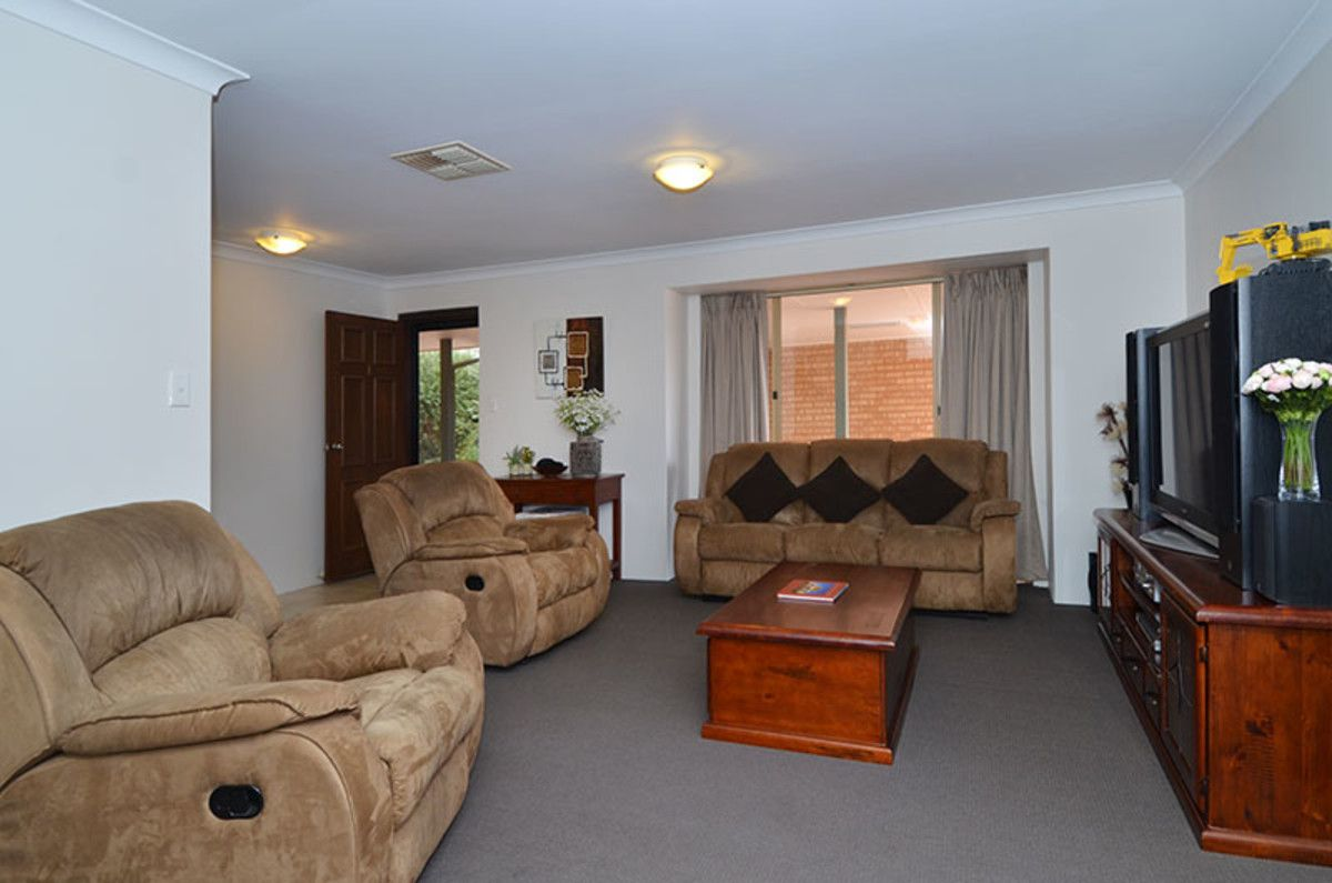 1 / 15-17 Burton Place, Kalgoorlie WA 6430, Image 1