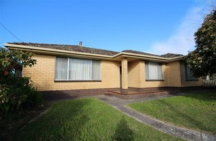 Picture of 31 Swallow Drive, Mount Gambier SA 5290