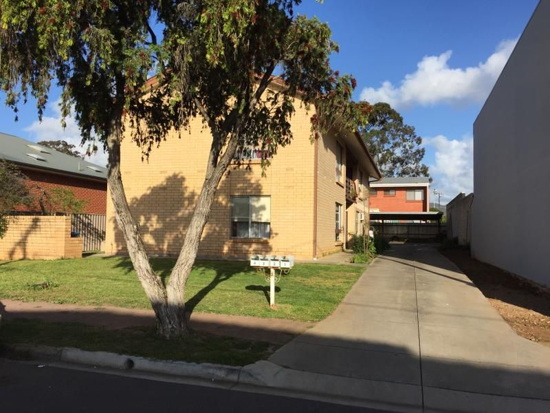 3/2 Deans Road, Campbelltown SA 5074, Image 0