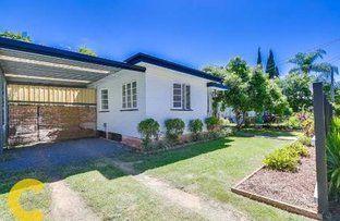 Picture of 24 Salisbury Road, Ipswich QLD 4305