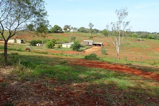 Picture of 28941 BRUCE HIGHWAY, CHILDERS QLD 4660
