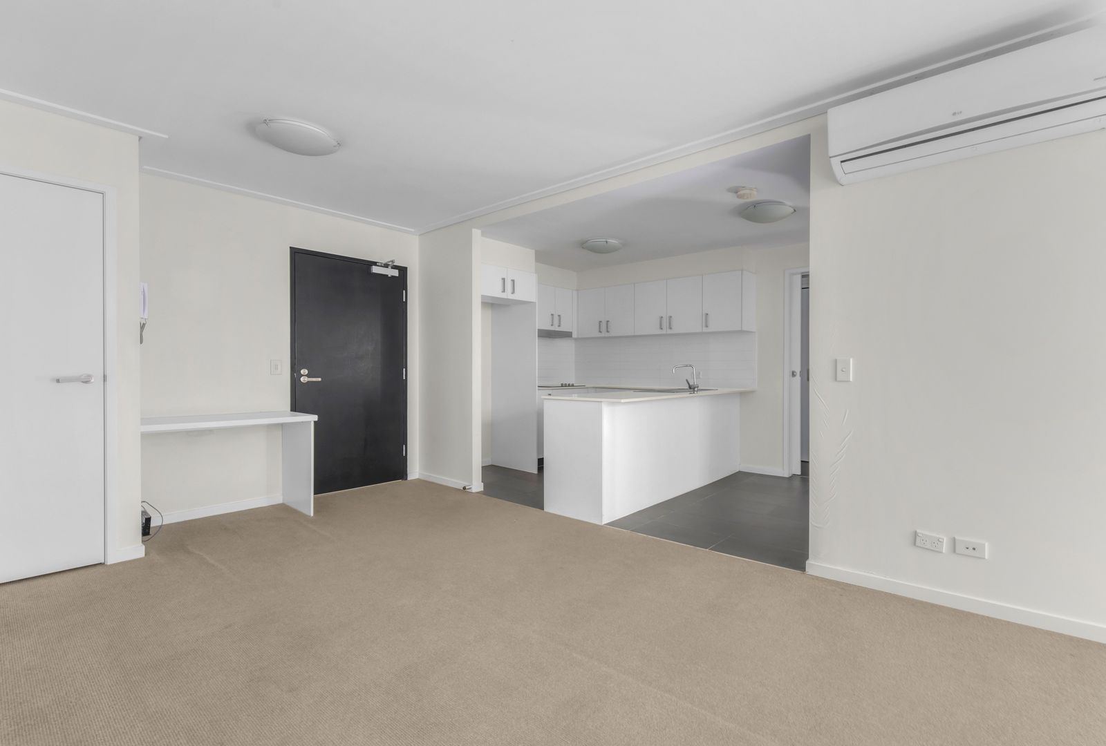 104/60 Blamey Street, Kelvin Grove QLD 4059, Image 2