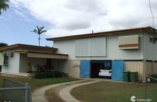 Picture of 26 McLean Street, Gulliver QLD 4812