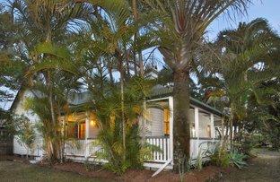3 New City Road, Mullumbimby NSW 2482