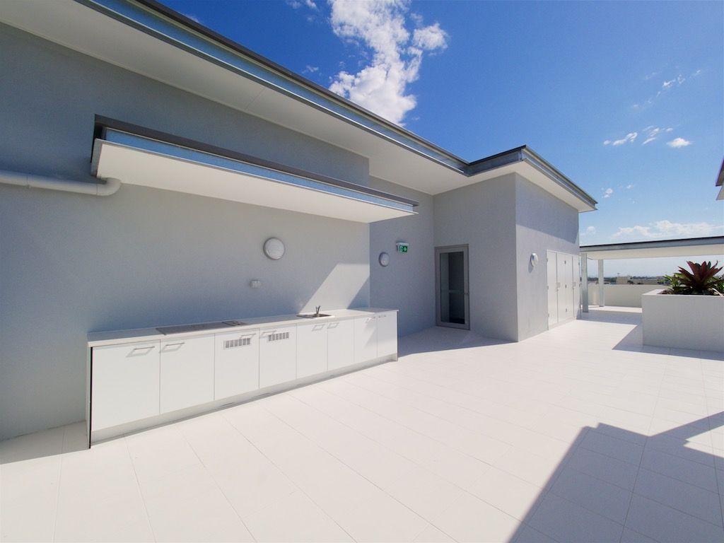 301/40 Mascar  Street, Upper Mount Gravatt QLD 4122, Image 1