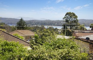 2 Riverview Crescent, Catalina NSW 2536