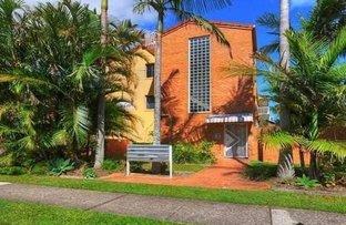 Picture of 9/46 Brighton Street, Biggera Waters QLD 4216