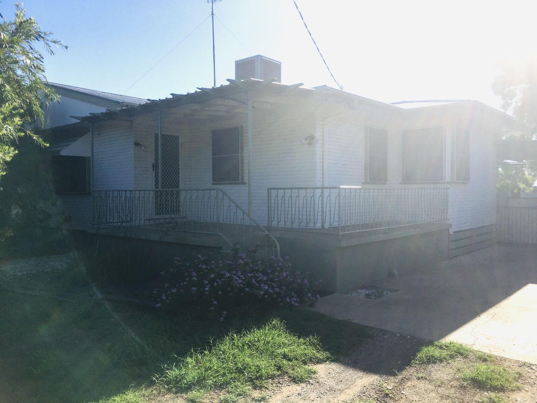 14 Baker Street, Goondiwindi QLD 4390, Image 0