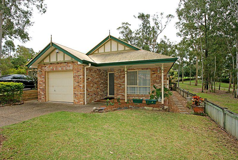 17 Ponderosa Place, Forest Lake QLD 4078, Image 0