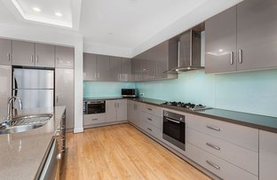 Picture of 1 Herschel Place, Mawson Lakes SA 5095