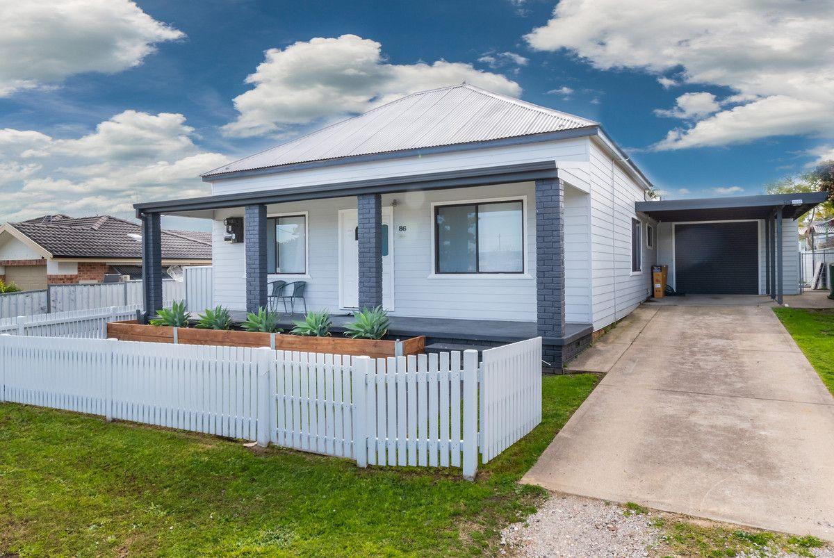 86 Rawson Street, Aberdare NSW 2325, Image 0