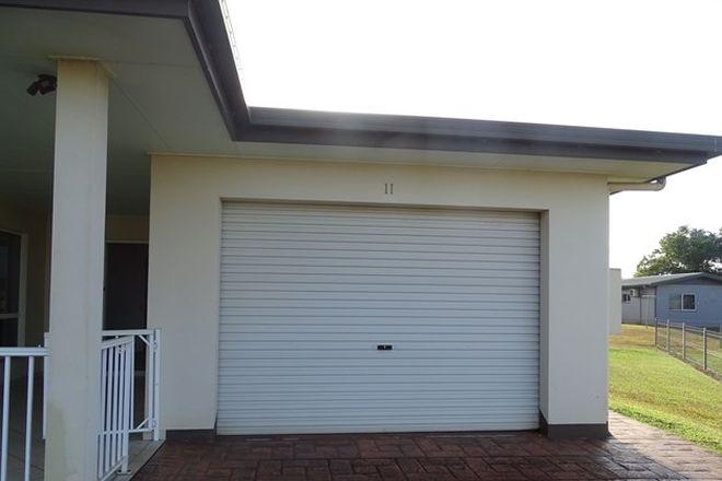 Picture of 11 Graham Close, WANGAN QLD 4871