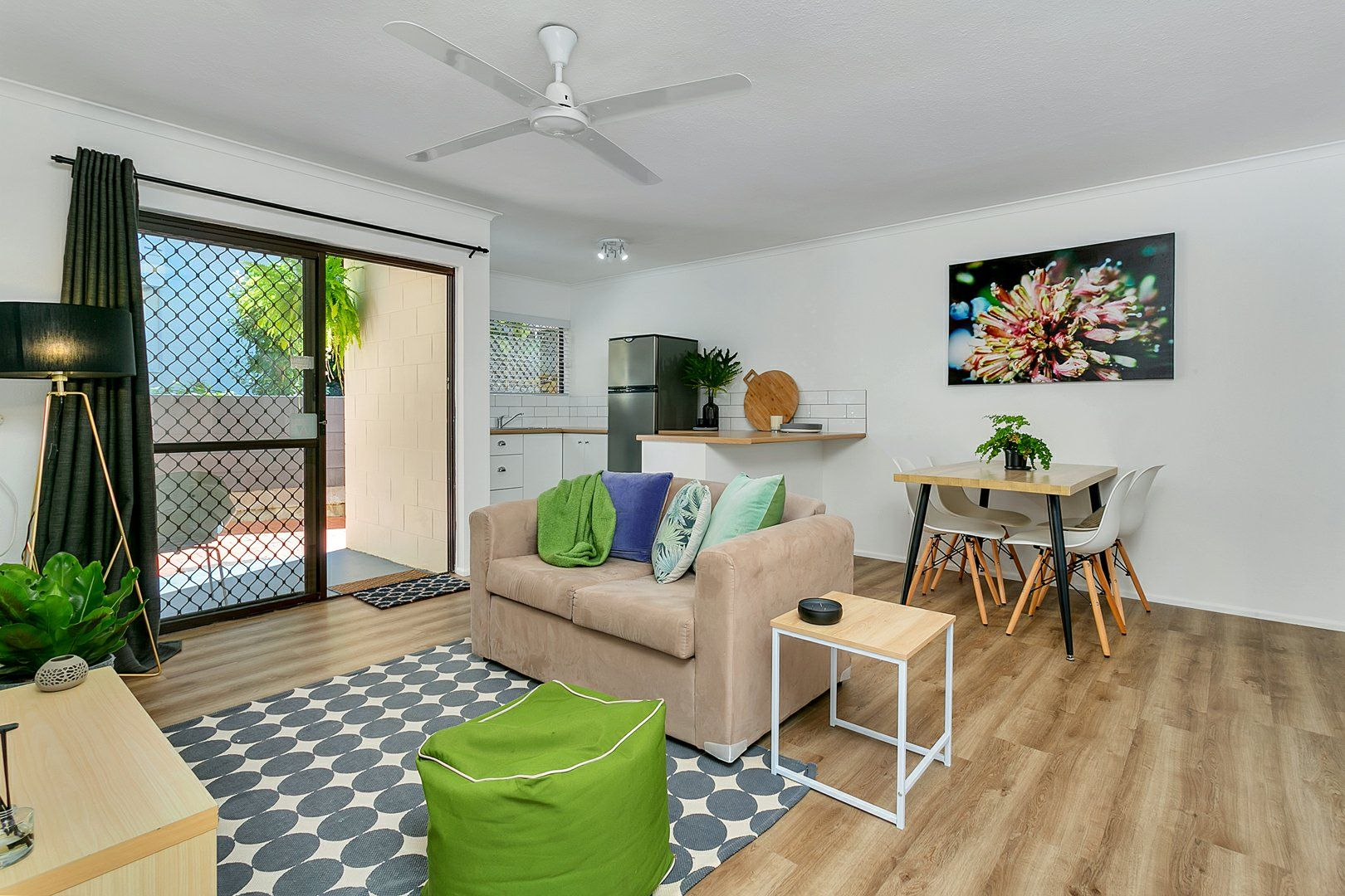 13/50-56 Woodward Street, Edge Hill QLD 4870, Image 0