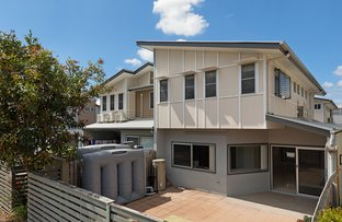 Picture of 1/99 Adelaide Street, Carina QLD 4152