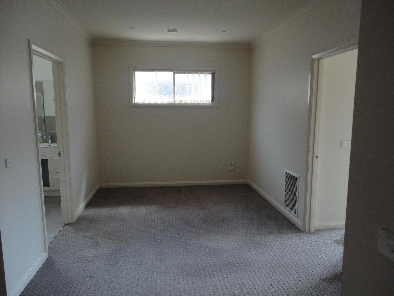 22 Brookvale Court, Roxburgh Park VIC 3064, Image 0