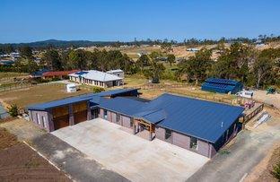 Picture of 158-162 Weatherly Drive, Jimboomba QLD 4280